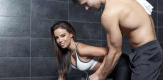 Your Complete Guide to Strength Training