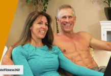 Secret-Fitness-for-Women-Over-40-and-Tips-for-Middle-Aged-Men-and-Women