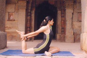 yoga-1482810