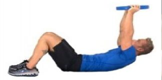 Basics of Core Training